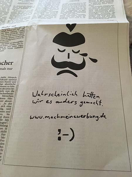 Wilhelmshaven Emoji